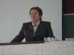 Назаренко Любовь Дмитриевна
