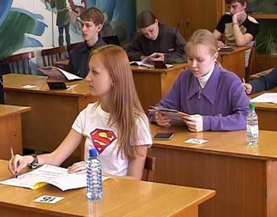 егэ русский 9 класс онлайн